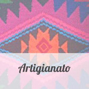 Artigianato