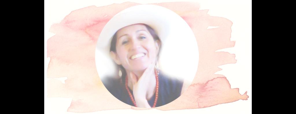 Alexandra - Colores de Sudamerica Founder