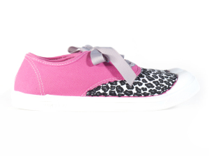 FLAMINGO CUSTOM SHOES (11)