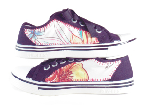 FLAMINGO CUSTOM SHOES (16)