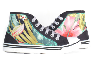 FLAMINGO CUSTOM SHOES (2)