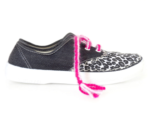FLAMINGO CUSTOM SHOES (25)