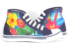 FLAMINGO CUSTOM SHOES (3)