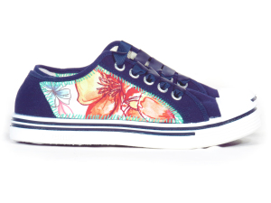 FLAMINGO CUSTOM SHOES (41)