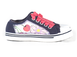 FLAMINGO CUSTOM SHOES (43)