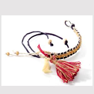 Bracelet/FPCDS  LOS FRAILES